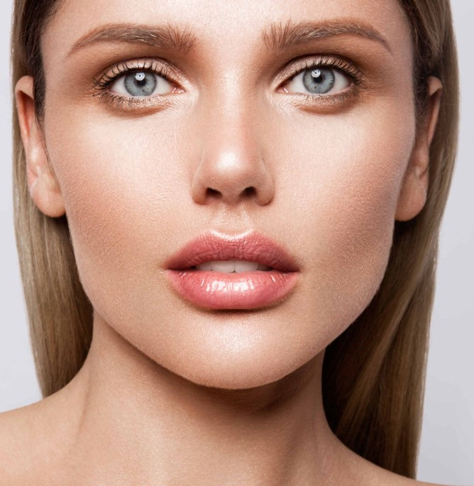 Restylane Cosmetic Filler Holiday BOGO 50% off Lip Injections 1/2 off Restylane Cosmetic Filler